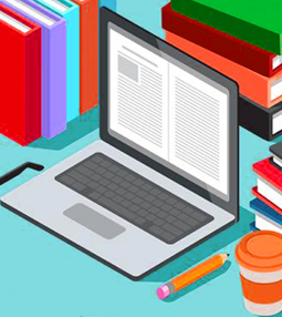 Thesis editing services malaysia